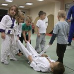 ovijudo, óvodás judo, judo oktatás