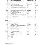 judo versenynaptár (2)