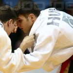judo verseny