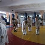 judo tábor5
