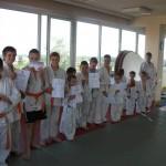 judo tábor7