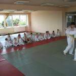 judo tábor8