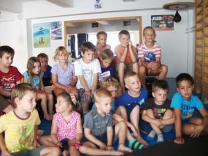2013 nyári tábor 4 hét 043