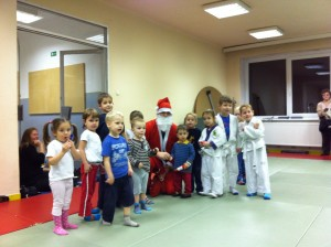 Ovi judo mikulás 041