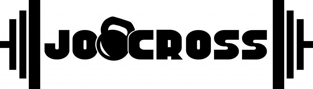 _logo_nagy