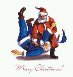 judo-christmas